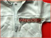 http://www.babymonster.nl/webimg/BabyMOnsterLabel.jpg