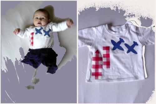http://www.babymonster.nl/webimg/BabyMonster TwinTowers.jpg