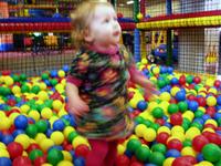 http://www.babymonster.nl/webimg/BloemenJurk.jpg