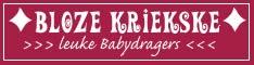 http://www.babymonster.nl/webimg/BlozeKrieks.JPG