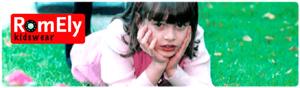 http://www.babymonster.nl/webimg/Header RomEly 120x60_bewerkt-10000.jpg