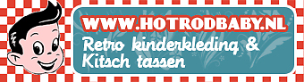 http://www.babymonster.nl/webimg/HotrodBaby.jpg