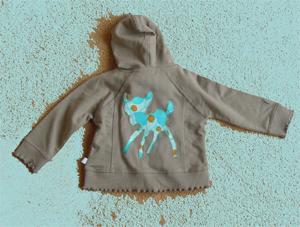 http://www.babymonster.nl/webimg/Jas Bambi.jpg