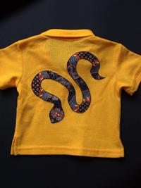 http://www.babymonster.nl/webimg/MonsterBeestSlang.jpg