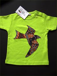 http://www.babymonster.nl/webimg/MonsterBeestVogel01.jpg