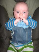 http://www.babymonster.nl/webimg/Niek.jpg