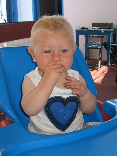 http://www.babymonster.nl/webimg/OtisBabyMonsterHart.jpg
