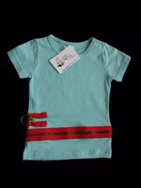 http://www.babymonster.nl/webimg/PunkShirt01.jpg