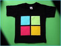 http://www.babymonster.nl/webimg/Shirt4kant01.jpg