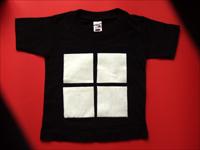 http://www.babymonster.nl/webimg/Shirt4kant03.jpg