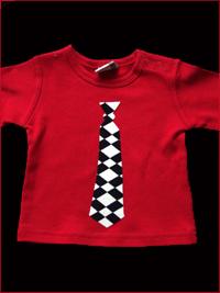 http://www.babymonster.nl/webimg/Stropdas01.jpg