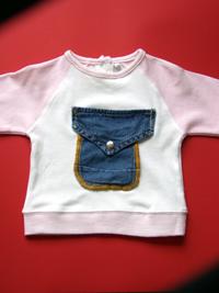 http://www.babymonster.nl/webimg/ZakShirt01.jpg
