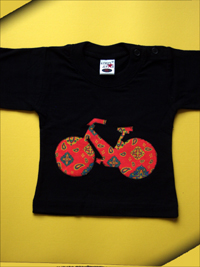 http://www.babymonster.nl/webimg/ZwartShirtFiets01.jpg