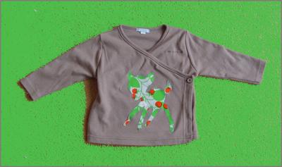 http://www.babymonster.nl/webimg/bambi-overslag.jpg