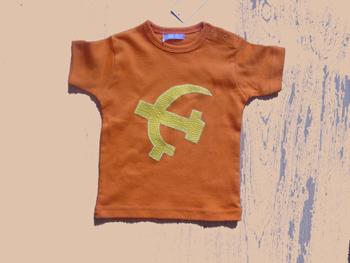 http://www.babymonster.nl/webimg/commie.jpg