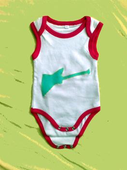 http://www.babymonster.nl/webimg/elektrogitaar.jpg