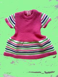 http://www.babymonster.nl/webimg/retrojurkjeD.jpg