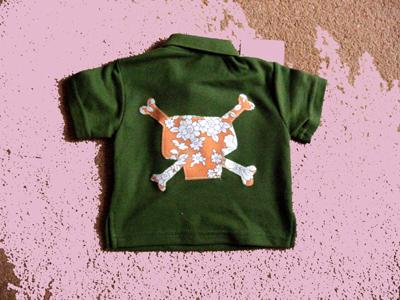 http://www.babymonster.nl/webimg/skull.jpg