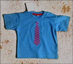 http://www.babymonster.nl/webimg/stropdas1.jpg