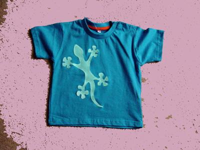 http://www.babymonster.nl/webimg/tokeh.jpg
