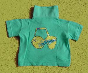 http://www.babymonster.nl/webimg/trekker.jpg