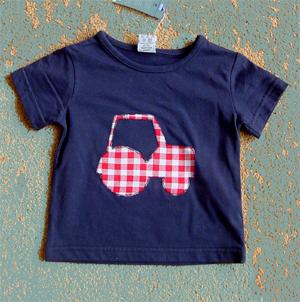 http://www.babymonster.nl/webimg/trekkerblok.jpg